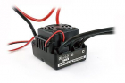 HOBAO MT 1/8 150A WATER PROOF ESC