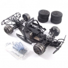 HoBao Hyper 10SC Electric Roller 1/10th Scale 4WD Short Course Truck Kit