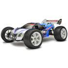 HoBao Hyper ST Pro UK Truggy (Kit)