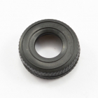 HOBBY ENGINE RUBBER TIRE FOR 0901/0701/0721