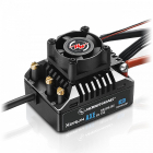 HOBBYWING XERUN AXE R2 SENSORED BRUSHLESS CRAWLER ESC