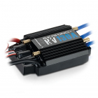 HOBBYWING SEAKING-130A-HV-V3 SPEED CONTROLLER
