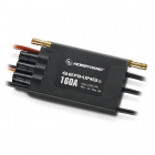 HOBBYWING SEAKING PRO-160A SPEED CONTROLLER