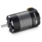 HOBBYWING XERUN 3660SD D5.00 4300KV G2 MOTOR (BLACK)