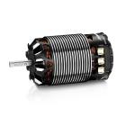 HOBBYWING XERUN 4268SD 2200KV BLACK G3 MOTOR 1/8TH OFF-ROAD