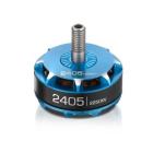 HOBBYWING XROTOR 2405-2250KV BLUE V1