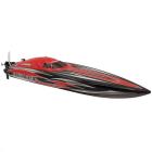 JOYSWAY BULLET V3 2.4G ARTR RACING BOAT w/o BATT/CHARGER