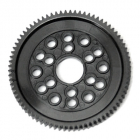 KIMBROUGH 76T 48DP SPUR GEAR