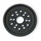 KIMBROUGH 84T 64DP SPUR GEAR
