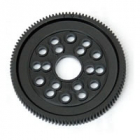 KIMBROUGH 92T 64DP SPUR GEAR