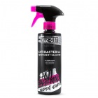 MUC-OFF ANTIBACTERIAL EQUIPMENT CLEANER 500ml