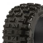 Pro-Line Bow-Tie 5B Rear Tyres