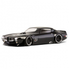 PROTOFORM 1971 PONTIAC FIREBIRD TRANS AM VTA 200mm