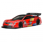PROTOFORM CADILLAC ATS V.R CLEAR BODYSHELL 200MM