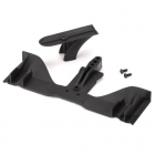 PROTOFORM F1 FRONT WING FOR 1/10TH F1 CAR