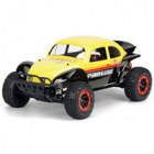 Pro-Line 'Baja Bug' For Traxxas Slash