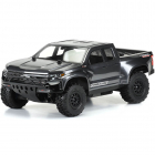 PROLINE 2019 CHEVY SILVERADO Z71 TRAIL BOSS TRU SCALE CLEAR BODY