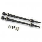 PROLINE FRONT PRO SPLINE HD AXLES SLASH4x4/STAMP4X4/RALLY