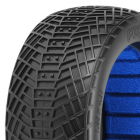 PROLINE 'POSITRON' S3 SOFT 1/8 BUGGY TYRES W/CLOSED CELL
