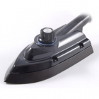 PROLUX THERMAL SEALING IRON w/STAND - EU 2-PIN PLUG