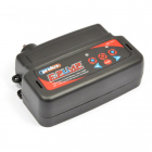 PROLUX E-PUMP PORTABLE ELECTRI FUEL PUMP w/6.0v 200mA ADAPTOR