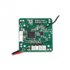 WALKERA wifi BNF FPV QUAD RECEIVER (RX2646H-DS)