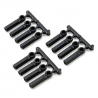 RPM LONG ROD ENDS LOSI