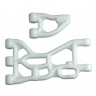 RPM HPI Baja 5B & 5T Rear Upper & Lower Arms Dyeable