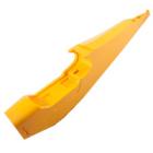 Top Gun Park Flite J3 Piper Cub Fuselage - Yellow