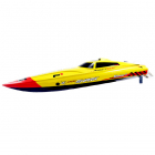 VOLANTEX RACENT ANGRY SHARK 81CM BRUSHLESS READY SET BOAT
