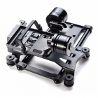 XK INNOVATIONS XK380 2 AXIS BRUSHLESS GIMBAL (X380-C) (168grams)