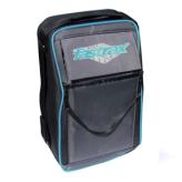Fastrax Transmitter Bag for Wheel Radios