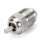 Fastrax Platinum Glow Plugs Turbo T8 Medium