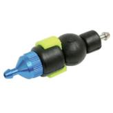 Fastrax Fuel Filter/Primer