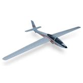 FMS Fox Glider ARTF 2320mm Span W/O TX/RX/Battery