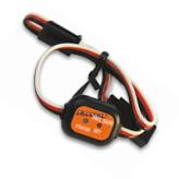 Fastrax Micro Fail Safe Adaptor