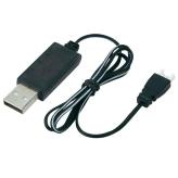 HUBSAN X4 MINI QUADCOPTER USB CHARGER