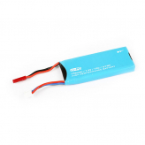 HUBSAN H216A BATTERY FOR DRONE (7.6V LiHV)
