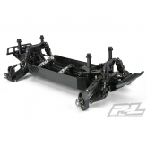 PRO-LINE PRO-FUSION SC 4x4 1/10TH SHORT COURSE TRUCK KIT