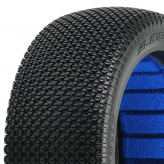 PROLINE 'SLIDE LOCK' M3 SOFT 1/8 BUGGY TYRES W/CLOSED CELL