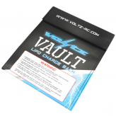 VOLTZ CHARGE VAULT LIPO SACK/BAG MEDIUM 22cm x 18cm