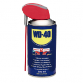 WD-40 MULTI-USE SMART STRAW 300ml CAN
