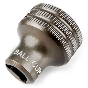 ASSOCIATED FACTORY TEAM BALL CUP WRENCH