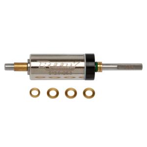 REEDY SONIC 540-M3 SPEC ROTOR 12.0 x 7.25 x 25.3