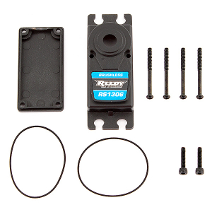 REEDY RS1306 CASE SET