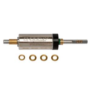 REEDY SONIC 540-M3 SPEC ROTOR 12.2 x 7.25 x 25.3