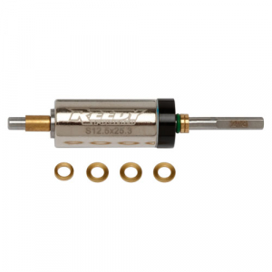 REEDY SONIC 540-M3 SPEC ROTOR 12.5 x 7.25 x 25.3