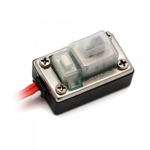REEDY BRUSHLESS RTR ESC ON/OFF SWITCH (SC800-BL,1000-BL,600-BL)