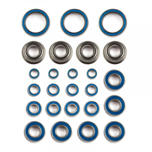 ASSOCIATED RC8B3.1/RC8B3.1e BEARING SET