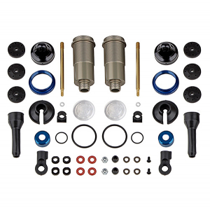ASSOCIATED RC8B3.2/RC8B3.2e FRONT SHOCK KIT